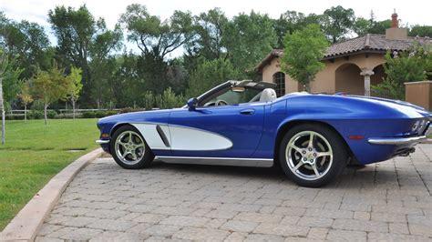 corvette2004 autos post crc corvettes for sale html autos post