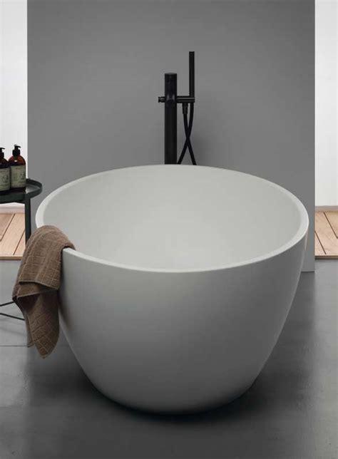vasche da bagno freestanding vasca da bagno freestanding grandform