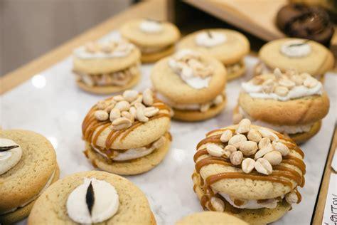 Scoop Me Cookie by Scoop Me A Cookie Review Cookies Whoopie Pie Bakery In