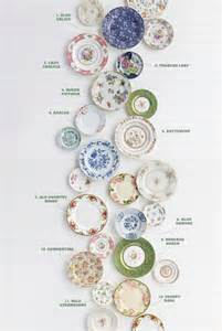 china patterns english roses and vintage china on pinterest