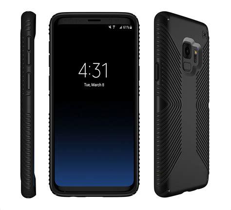 Casing Samsung Galaxy S9 S 9 Plus 2018 Flip Mirror Auto Lock 10 best samsung galaxy s9 back covers 2018