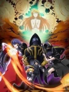 209 best mecha anime images on pinterest | mecha anime