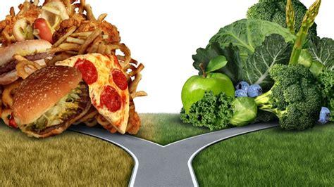 alimenti no colesterolo colesterolo alto i cibi da evitare