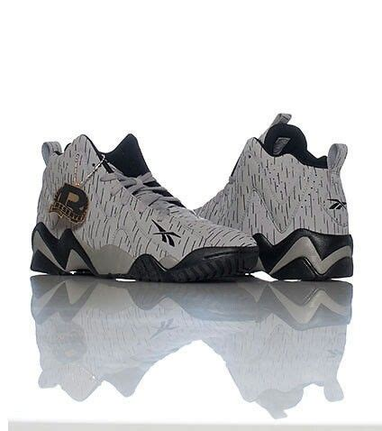 Joran Antena Kamikaze High Quality 23 best sneakers nikes and all the rest images on