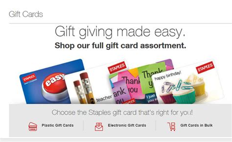 Best Place To Sell Gift Card - best place to sell gift cards best place 2017