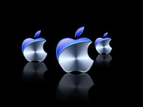 wallpaper apple ipad mini 3d ipad mini wallpapers free ipad retina hd wallpapers