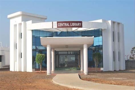 List Of Mba Colleges In Sangli by Nanasaheb Mahadik College Of Engineering Nmce Sangli