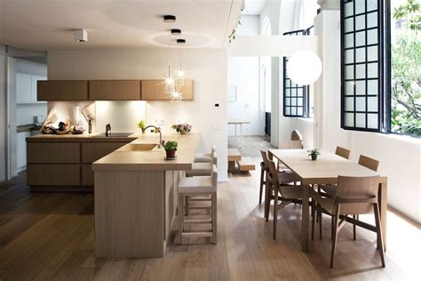 Kitchen Dining Lighting 50 Unique Kitchen Pendant Lights You Can Buy Right Now