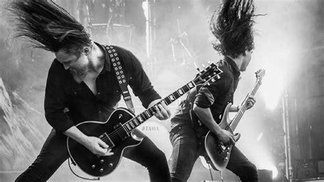 best heavy metal guitarists 1920x1080 hair up satyricon satyr heavy