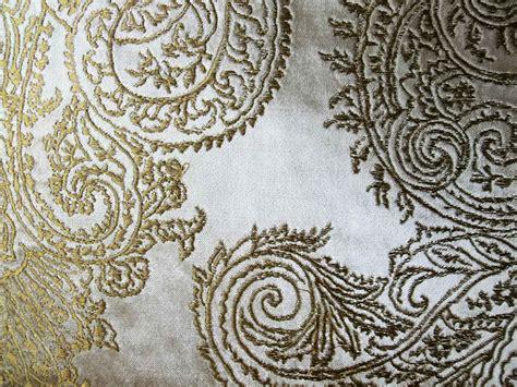 edle vorhangstoffe stoffe f 252 r gardinen kaufen gardinenstoffe meterware
