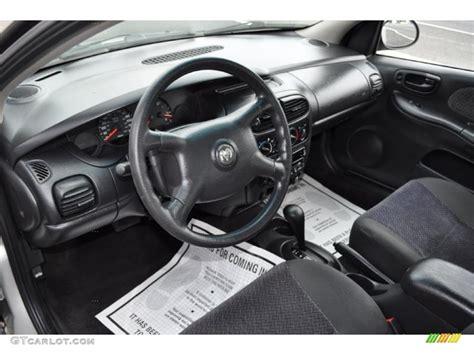 Dodge Neon Interior by 2002 Dodge Neon Se Interior Photo 49535228 Gtcarlot