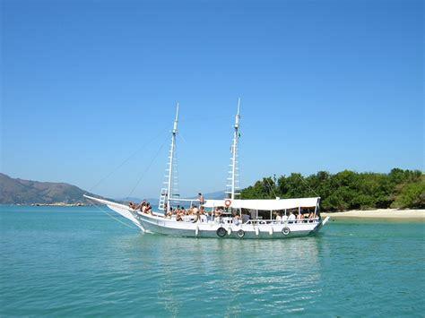 barco pirata buzios riox 187 b 250 zios