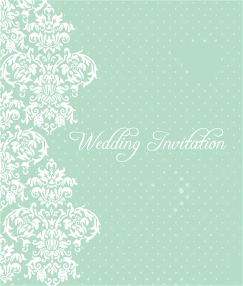 Wedding Invitation Letter Vector Free Wedding Invitations Software Downloads Free Archives The Wedding Specialists