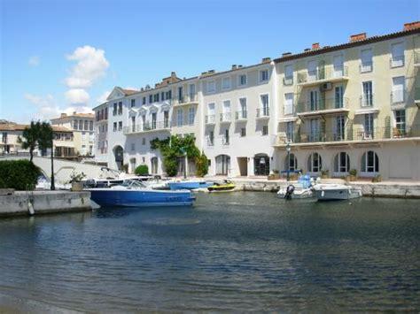 port grimaud hotel port grimaud ce qu il faut savoir pour votre visite