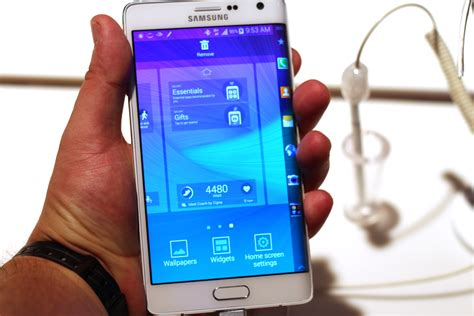 Samsung Note J1 gigaom samsung galaxy j1 looks to be a budget friendly android