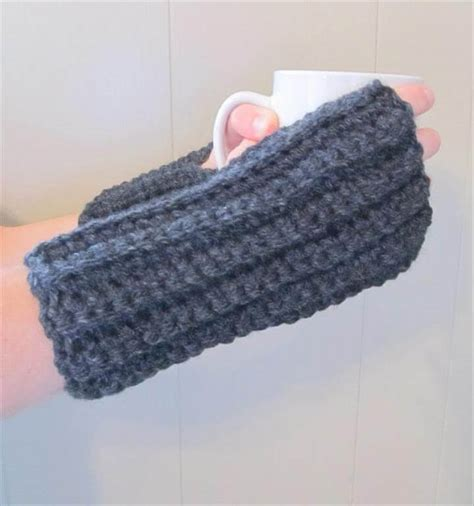 pattern for fingerless gloves 48 marvelous crochet fingerless gloves pattern diy to make