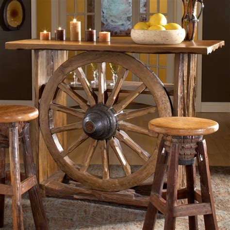 Western Rustic Home Decor The 15 Best Western Decor Exles For Homes Mostbeautifulthings