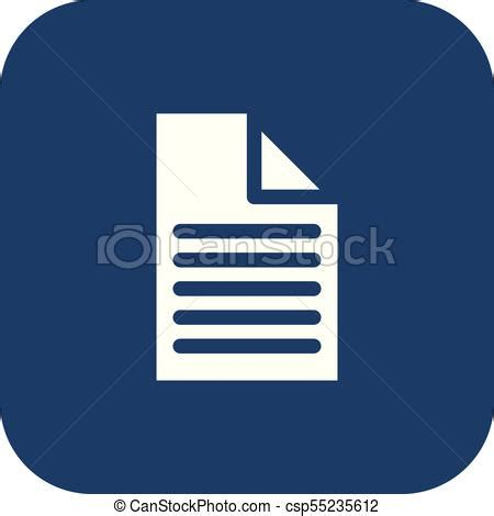 wohnung icon wohnung icon papier design st 252 ck wohnung vektor