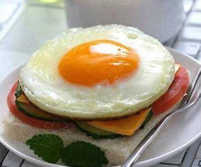 membuat puding telur mata sapi cara membuat telur mata sapi yang cantik ciricara