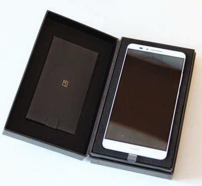 Handphone Huawei Ascend Mate 7 harga huawei ascend mate 7 dan ulasan lengkap spesifikasi dan harga handphone terbaru di