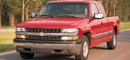 how does a cars engine work 1999 gmc yukon electronic toll collection 1999 chevy silverado motor trend magazine