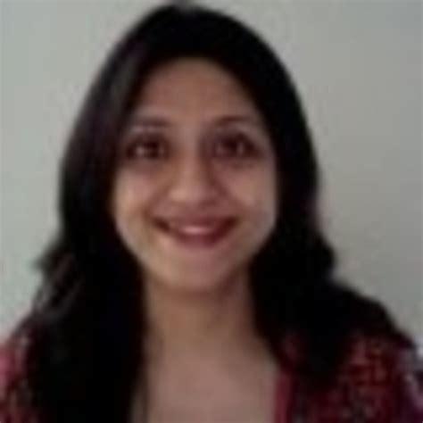 Saaya Menon Mba Student Colorado by Bhumika Aggarwal Mbbs Dtcd Mba Mpm Vallabhbhai