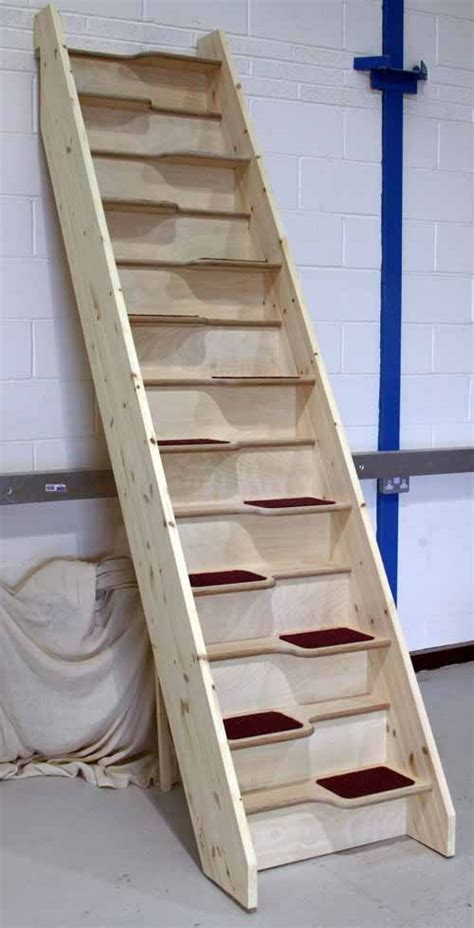 Alternate Tread Stairs Design Tread Of Staircase Design Of Your House Its Idea For Your