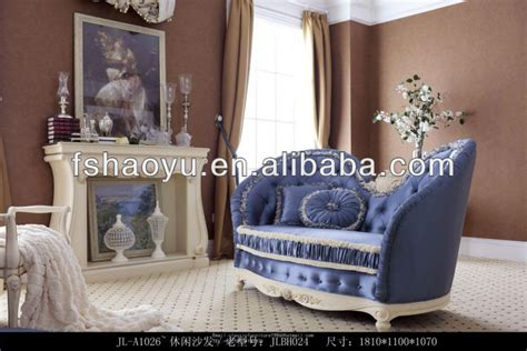 regency style italian gold living room set french style sectional furniture sofa french regency