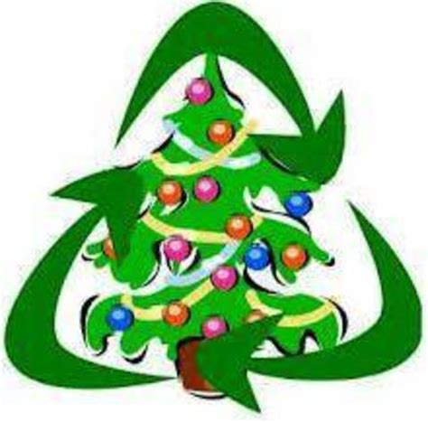 somerset county park commission recycles christmas trees