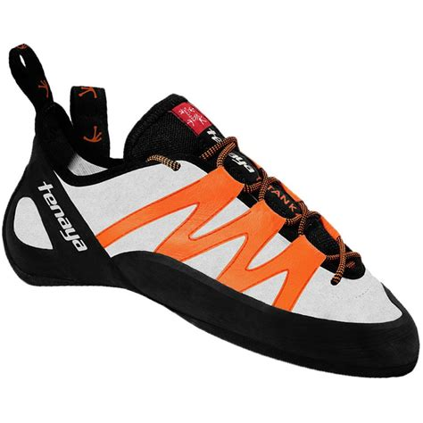 tenaya climbing shoes tenaya tatanka climbing shoe s backcountry