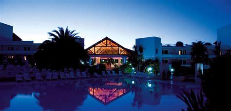 villaggio giardini d oriente basilicata hotel villaggio turistico 4 stelle in basilicata matera