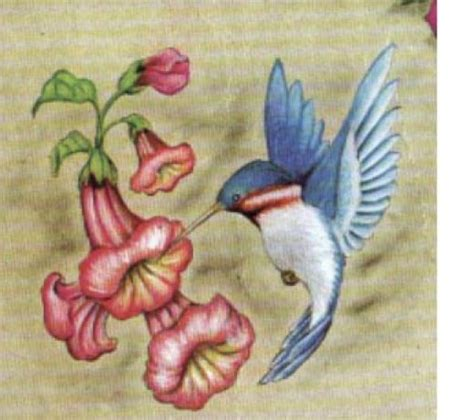 bird flower tattoo designs tattoos of humming bird colorful hummingbird tattoos