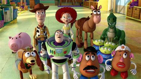 nominasi film terbaik oscar 2011 random zone toy story 3 film animasi terbaik dalam oscar