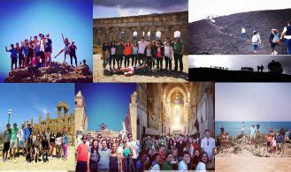 maymester abroad course listings | may session | summer