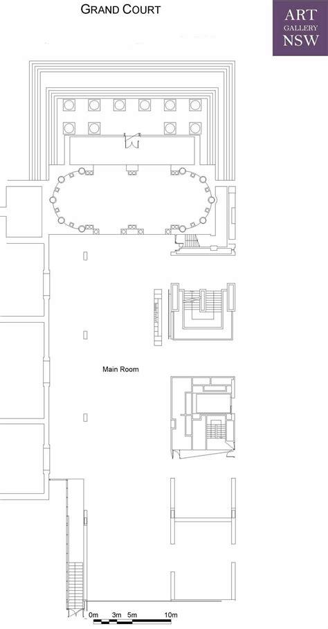 courtroom floor plan entrance court venue hire facilities plan your