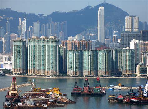 Laguna Verde, Hong Kong   Wikipedia