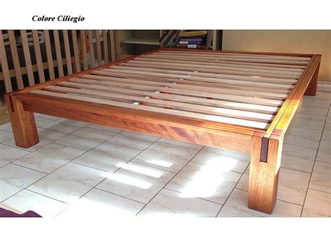 letti torino vendita letti torino sapranno di tutti i mobili letto e