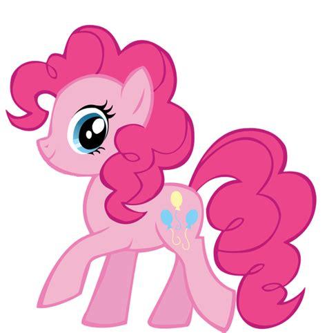 my little pony pinkie pie png personagens de todo tipo personagens de my little pony