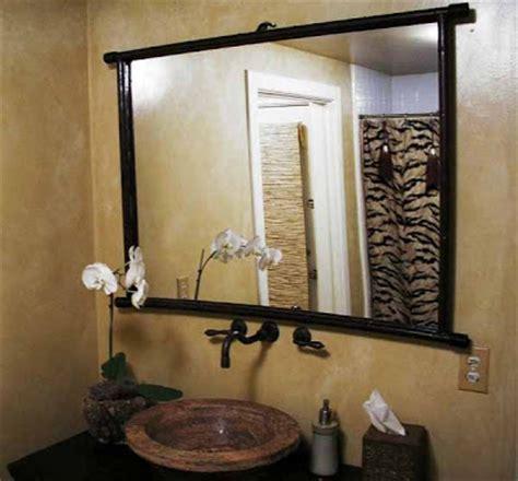 Vanity Mirror Kaca Make Up Cermin Make Up 80x66 desain kaca cermin untuk kamar mandi gambar rumah idaman