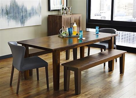 crate and barrel dining table home decorating ideas awesome crate and barrel dining room sets images
