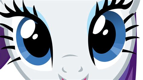 eye color rarity the colour of unicorns magic aura is the colour of their