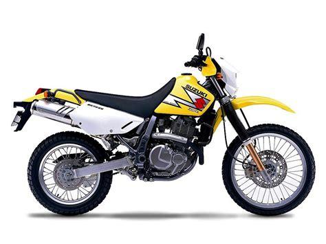 Dr Suzuki by Pin Suzuki Dr 650 Ocasion Moto Venta Motos On