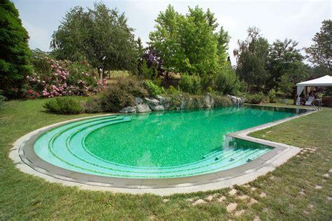 piscine da giardino interrate piscine da giardino interrate prezzi piscina interrata