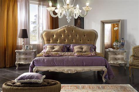 decoracion habitacion matrimonio clasica dormitorios estilo cl 193 sico dormitorios con estilo