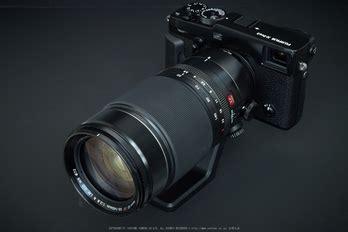 Fujifilm Fujinon Xf 50 140mm F2 8r お写ん歩 fujinon xf50 140mm f2 8 r lm ois wrアーカイブ