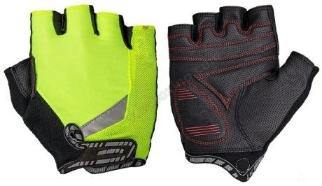 layout gloves vs friction gloves 8 best custom design cycling gloves manufacturers images