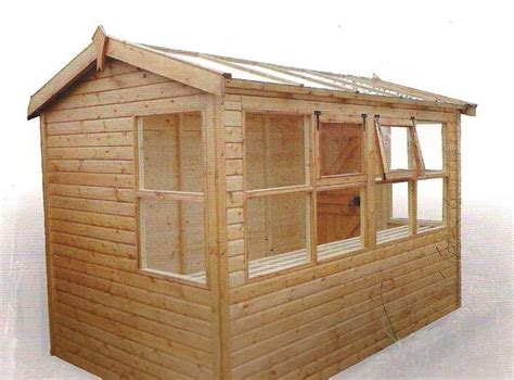 Small Wood Sheds For Sale 25 Best Ideas About Wooden Sheds For Sale On