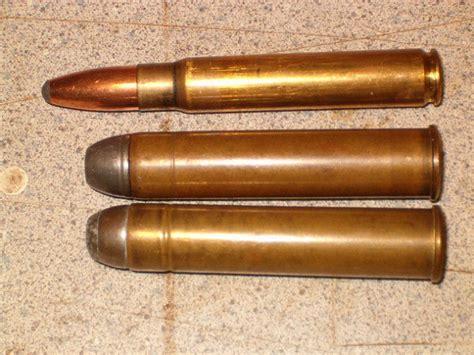 Stun Gun 1101b Senter Swat Stungun Setrum Plus Laser 1101b 42 50 110 daftar update harga terbaru indonesia