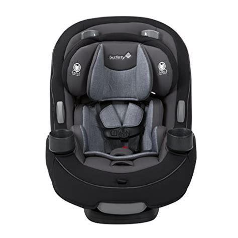 best growing car seat safety 1st grow and go 3 in 1 car seat harvest moon