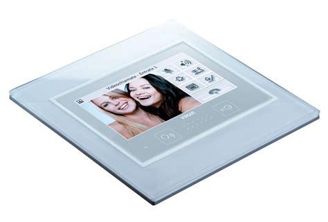 ditte illuminazione portale elettrico fotovoltaico domotica illuminazione